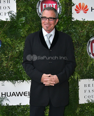 Tico Torres at Charity ball in aid of One For The Boys, a charity raising awareness of male forms of cancer, encouraging men to get checked regularly. Evening celebrates the launch of the 2016 campaign film The Difference, at Victoria and Albert Museum, London, England June 12, 2016.<br /> CAP/JOR<br /> &copy;JOR/Capital Pictures /MediaPunch ***NORTH AND SOUTH AMERICAS ONLY***