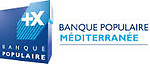 BPPC CA Administrateurs