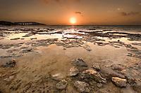 Sunrise, Bahia Honda, Florida Keys