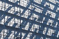 2016/06/08 Wirtschaft | Bau