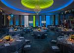 2017 04 03 Rainbow Room Corporate Event