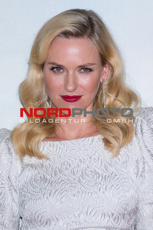 08.10.2012. The film team attends the premiere of Kinepolis Cinema in Madrid of the movie 'The Impossible'. Directed by Juan Antonio Bayona and starring by  Naomi Watts and Tom Holland. In the image Naomi Watts Foto © nph / Marta Gonzalez) *** Local Caption ***