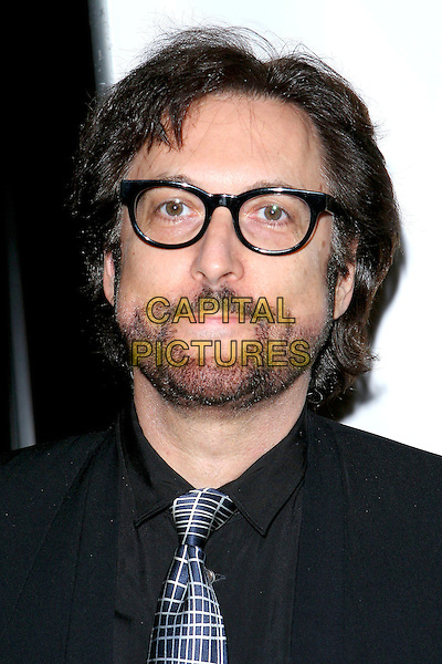 STEPHEN BISHOP.22nd Annual ASCAP Pop Awards held at the Beverly Hills Hilton,  Beverly Hills, California, USA, 16th May 2005..portrait headshot glasses beard.Ref: ADM.www.capitalpictures.com.sales@capitalpictures.com.©Jacqui Wong/AdMedia/Capital Pictures.