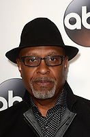 PASADENA, CA - JANUARY 8: James Pickens Jr. at Disney ABC Television Group's TCA Winter Press Tour 2018 at the Langham Hotel in Pasadena, California on January 8, 2018. <br /> CAP/MPI/DE<br /> &copy;DE/MPI/Capital Pictures