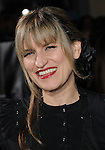 Director Catherine Hardwicke arriving at the Los Angeles premiere of Twilight at Mann Village theater Westwood, Ca. November 17, 2008. Fitzroy Barrett