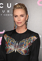 """APR 18 """"Tully"""" Los Angeles Premiere"""