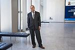 Arvind Rajan of Prudential PGIM Investments Group Newark, New Jersey 4/23/18