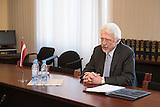 20170221_Interview mit Ojars Eriks Kalnins