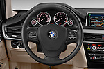 2014 BMW X5 xDrive30d SUV