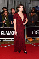 www.acepixs.com<br /> <br /> June 6 2017, London<br /> <br /> Aisling Bea arriving at the Glamour Women of The Year Awards 2017 at Berkeley Square Gardens on June 6, 2017 in London, England. <br /> <br /> By Line: Famous/ACE Pictures<br /> <br /> <br /> ACE Pictures Inc<br /> Tel: 6467670430<br /> Email: info@acepixs.com<br /> www.acepixs.com