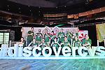 CVS Green Team - Crave Photos