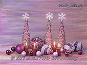 Marek, CHRISTMAS SYMBOLS, WEIHNACHTEN SYMBOLE, NAVIDAD SÍMBOLOS, photos+++++,PLMPBN335,#xx#