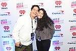 103.5 Kiss FM - Chicago - PASSWORD: JB2018
