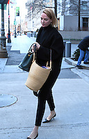 www.acepixs.com<br /> <br /> January 13 2017, New York City<br /> <br /> Actress Uma Thurman leaves court as she begins a custody battle with her ex-husband Arpad Busson over access to their four year old daughter Altalune 'Luna' Florence on January 13 2017 in New York City<br /> <br /> <br /> <br /> By Line: Charles Leonard/ACE Pictures<br /> <br /> <br /> ACE Pictures Inc<br /> Tel: 6467670430<br /> Email: info@acepixs.com<br /> www.acepixs.com