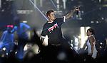 Justin Bieber - Sheffield Arena 2016