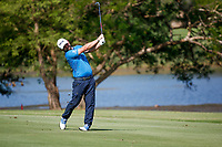 Andy Sullivan (ENG) during the 2nd round at the Nedbank Golf Challenge hosted by Gary Player,  Gary Player country Club, Sun City, Rustenburg, South Africa. 09/11/2018 <br /> Picture: Golffile | Tyrone Winfield<br /> <br /> <br /> All photo usage must carry mandatory copyright credit (&copy; Golffile | Tyrone Winfield)