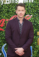 4 January 2020 - Beverly Hills, California - Josh Dallas. the 7th Annual Gold Meets Golden Brunch  held at Virginia Robinson Gardens and Estate. Photo Credit: FS/AdMedia