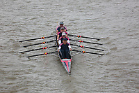 Crew: 103   Twickenham   H 4x<br /> <br /> Veteran Fours Head 2017<br /> <br /> To purchase this photo, or to see pricing information for Prints and Downloads, click the blue 'Add to Cart' button at the top-right of the page.
