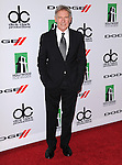 Harrison Ford attends The 17th Annual Hollywood Film Awards held at The Beverly Hilton Hotel in Beverly Hills, California on October 21,2012                                                                               © 2013 Hollywood Press Agency