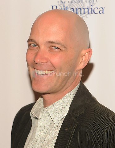 New York,NY-JUNE 02: Taylor Mac attends Lapham's Quarterly Decades Ball: The 1870s at Gotham Hall In New York City on June 2, 2014. Credit: John Palmer/MediaPunch