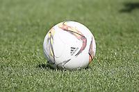 Fußball von Adidas - SV Darmstadt 98 vs. FC Ingolstadt, Stadion am Boellenfalltor