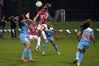 FC Kansas City vs Chicago Red Stars, May 13, 2016