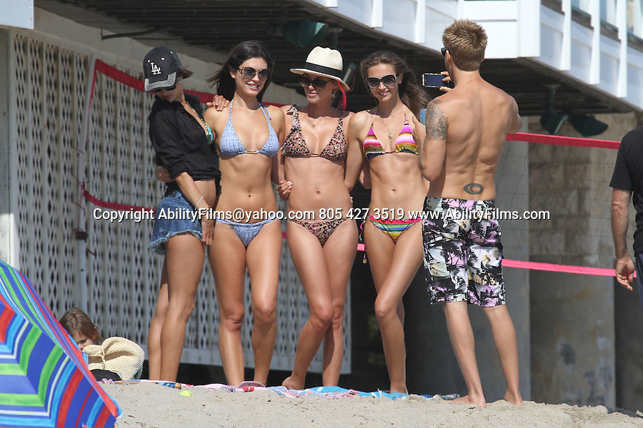 July 22nd 2012 <br />