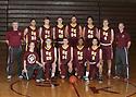 2015-2016 SKHS Boys Basketball