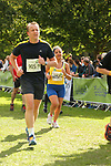 2015-09-27 Ealing Half 76 AB finish