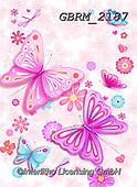 Roger, CHILDREN BOOKS, BIRTHDAY, GEBURTSTAG, CUMPLEAÑOS, paintings+++++,GBRM2187,#bi#, EVERYDAY ,butterfly,butterflies