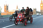 4 VCR4 Mr Christopher Loder Mr Christopher Loder 1897 Daimler United Kingdom MS172