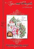John, CHRISTMAS SYMBOLS, WEIHNACHTEN SYMBOLE, NAVIDAD SÍMBOLOS, paintings+++++,GBHSSXC50-1774A,#xx#