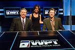 Sexton, Kayleigh & Van Patten