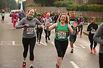 2018-02-18 Hampton Court Half 096 SB