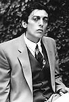Murman Jinoria - soviet and russian film and theater actor. | Мурман Джинория - cоветский и российский актёр театра и кино.