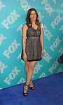 Chelsea Peretti - Brooklyn Nine-Nine at the 2013 Fox Upfront Post Party on May 13, 2013 at Wolman Rink, Central Park, New York City, New York. (Photo by Sue Coflin/Max Photos)