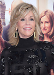 Jane Fonda<br />  attends The Warner Bros Pictures L.A. Premiere of This is where I leave you held at The TCL Chinese Theatre in Hollywood, California on September 15,2014                                                                               © 2014 Hollywood Press Agency