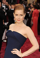 WWW.BLUESTAR-IMAGES.COM Actress Amy Adams attends the 86th Annual Academy Awards held at Hollywood &amp; Highland Center on March 2, 2014 in Hollywood, California.<br /> Photo: BlueStar Images/OIC jbm1005  +44 (0)208 445 8588