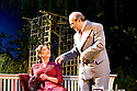 All My Sons by Arthur Miller,directed by Howard Davies.With Zoe Wanamaker as Kate Keller,David Suchet as Joe Keller.Opens at The Apollo  Theatre on 27/5/10 Credit Geraint Lewis