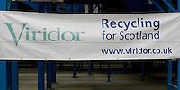 18/06/09 Waste Management