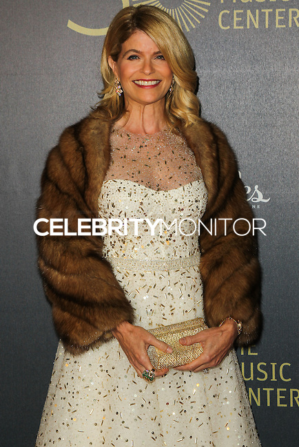 LOS ANGELES, CA, USA - DECEMBER 06: Carla Sands arrives at The Music Center's 50th Anniversary Spectacular held at The Music Center - Dorothy Chandler Pavilion on December 6, 2014 in Los Angeles, California, United States. (Photo by Celebrity Monitor)