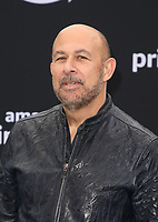 "3 June 2019 - Los Angeles, California - John Varvatos. Premiere Of Amazon Prime Video's ""Chasing Happiness""  held at the Regency Bruin Theater. <br /> CAP/ADM/FS<br /> ©FS/ADM/Capital Pictures"