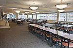 BPG - 400 Campus Drive