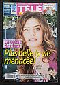 Presse<br /> Télé Magazine