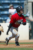High Desert Mavericks 2004