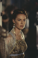 Gladiator (2000)<br /> Connie Nielsen<br /> *Filmstill - Editorial Use Only*<br /> CAP/KFS<br /> Image supplied by Capital Pictures