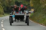 186 VCR186 Oldsmobile 1903 AB28 Mr Adam Barber