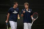 Gonzaga 1213 TennisM