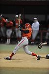 Baseball-22-Kyle Convissar 2011
