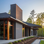 Lake Wylie Private Residence